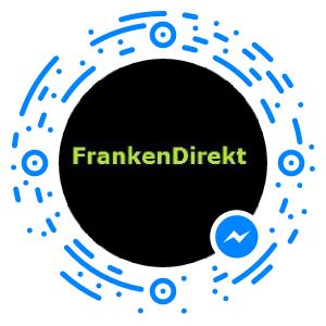 messenger_code_482846858544507